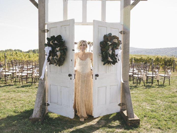 Tmx 1451338049602 Readyluck0059 Rohrersville, MD wedding venue