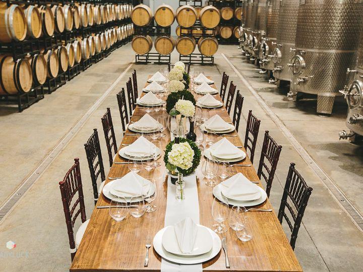 Tmx 1451338086730 Readyluck0006 Rohrersville, MD wedding venue