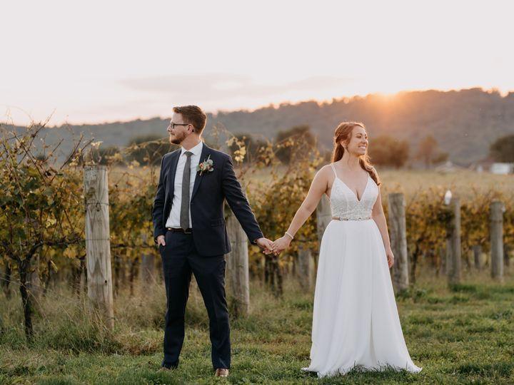 Tmx 9448jessivaughnphotography2018 51 752727 Rohrersville, MD wedding venue