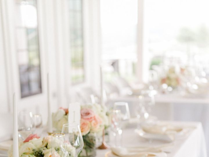 Tmx Dsc 8697 51 752727 160529348342953 Rohrersville, MD wedding venue