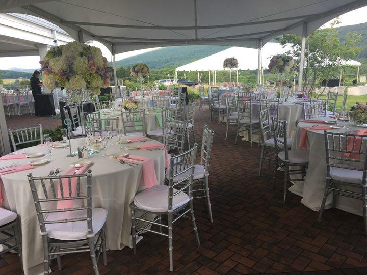 Tmx File5 51 752727 157443308070839 Rohrersville, MD wedding venue
