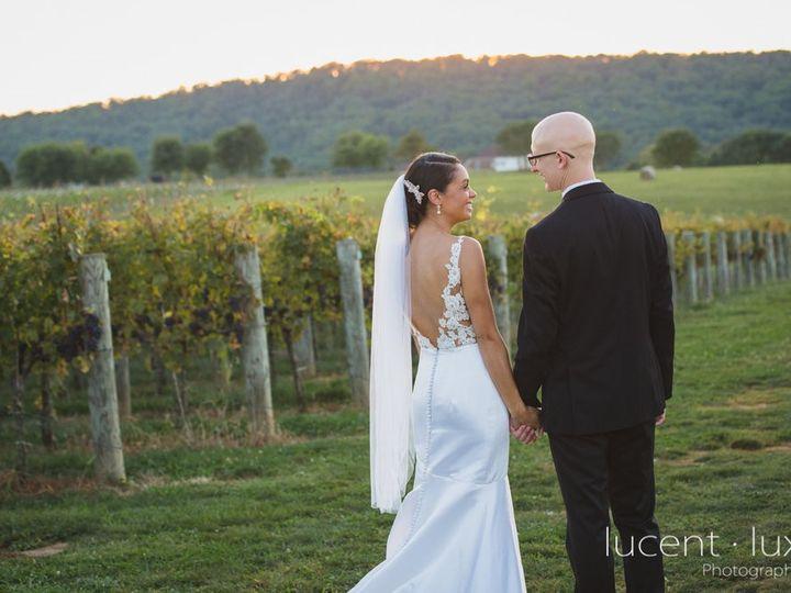 Tmx Maryland Wedding Photographer Big Cork Vineyards Wedding Pennsylvania Photography 266 51 752727 157443331236158 Rohrersville, MD wedding venue