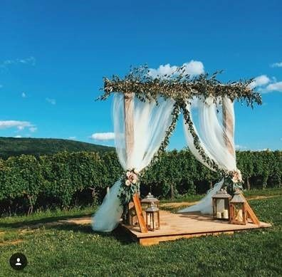 Tmx Savve 51 752727 1573582915 Rohrersville, MD wedding venue
