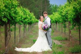 Cartersville Country Winery