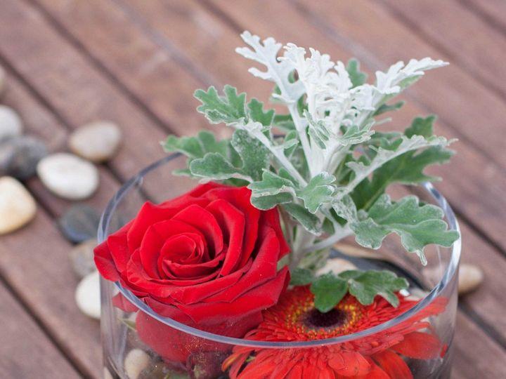 Tmx 1455912358270 Wedding6 Plantation, FL wedding florist
