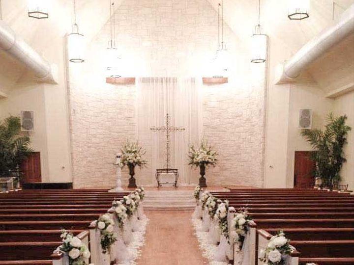 Tmx 1455912374726 Wedding5 Plantation, FL wedding florist