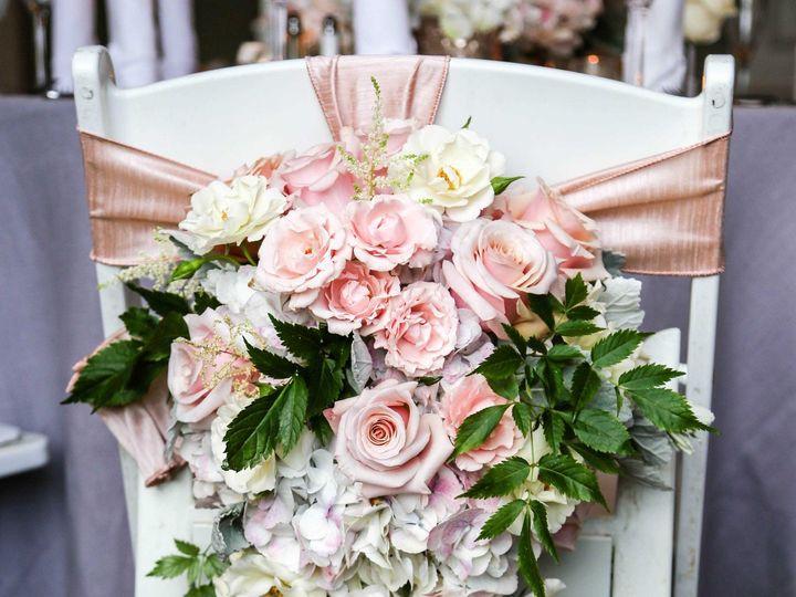 Tmx 1455912402384 Wedding3 Plantation, FL wedding florist
