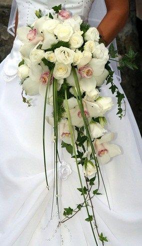 Tmx 1455912762157 Wedding14 Plantation, FL wedding florist