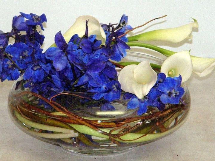 Tmx 1455912765942 Wedding12 Plantation, FL wedding florist