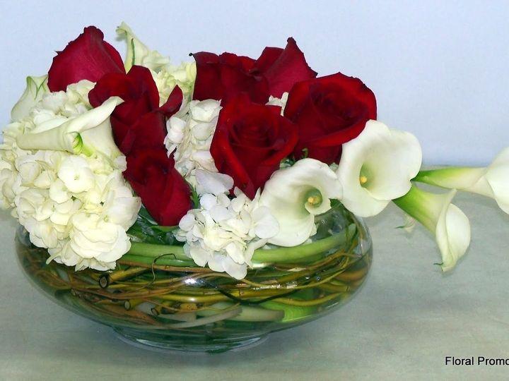 Tmx 1455912778242 Wedding10 Plantation, FL wedding florist