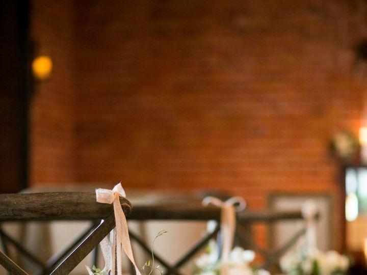 Tmx 1455918524125 W25 Plantation, FL wedding florist