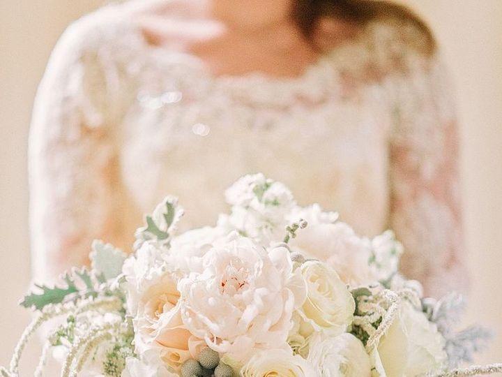 Tmx 1455918524246 W24 Plantation, FL wedding florist