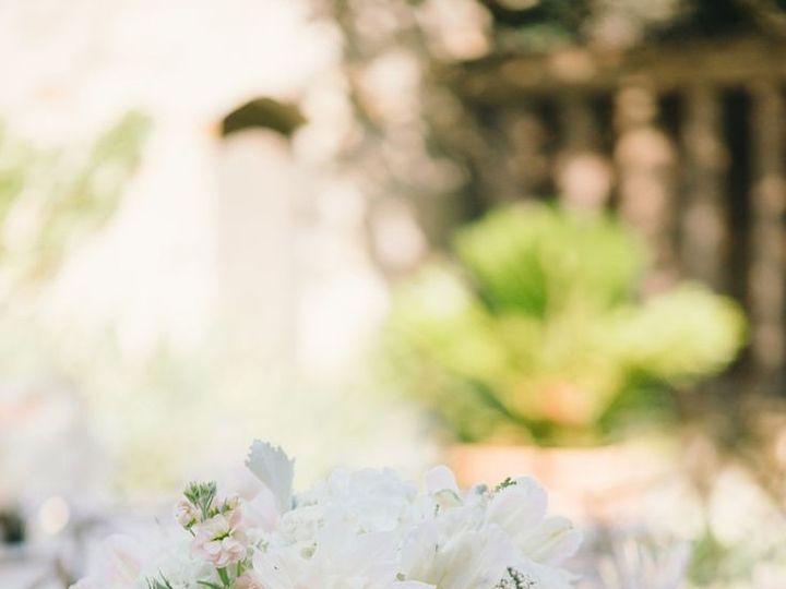 Tmx 1455918530497 W23 Plantation, FL wedding florist
