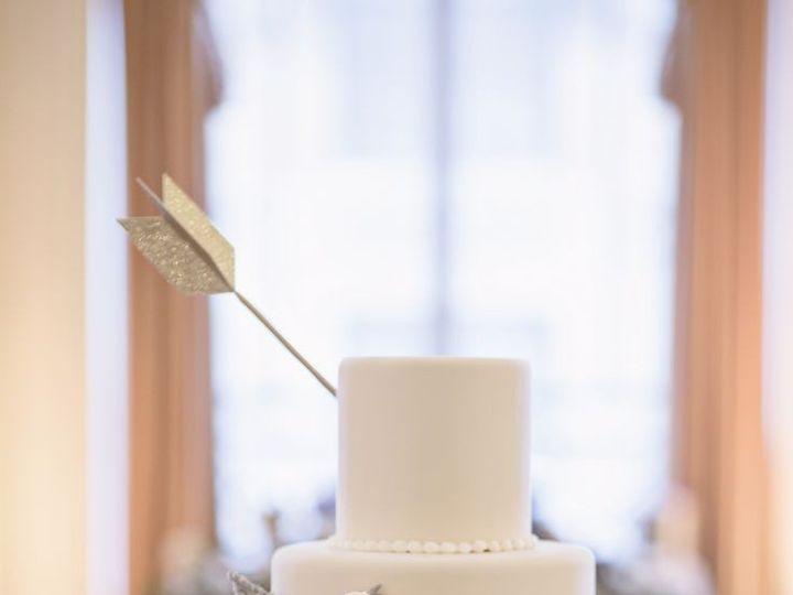 Tmx 1455918536083 W22 Plantation, FL wedding florist