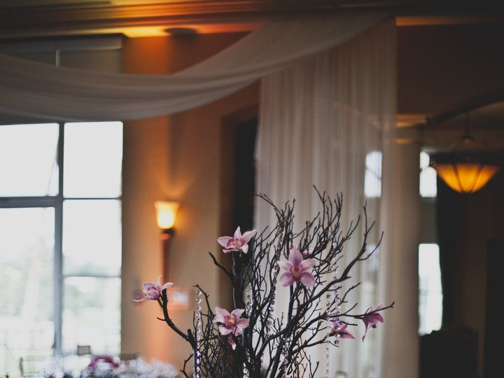 Tmx 1455918557574 W21 Plantation, FL wedding florist