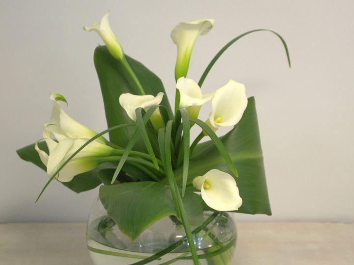 Tmx 1455918580119 W20 Plantation, FL wedding florist