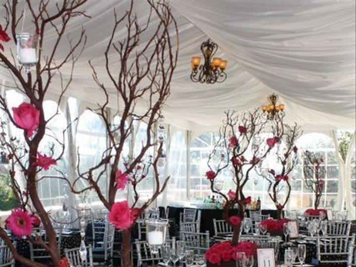 Tmx 1455918587632 W19 Plantation, FL wedding florist