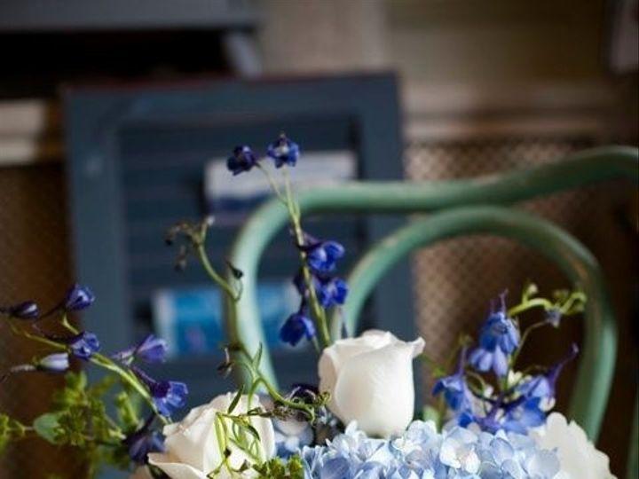 Tmx 1455918591840 W18 Plantation, FL wedding florist