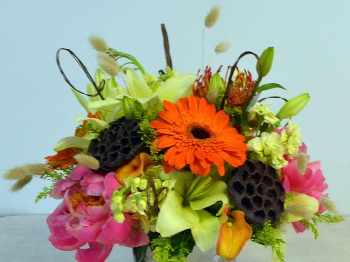 Tmx 1455918603615 W17 Plantation, FL wedding florist