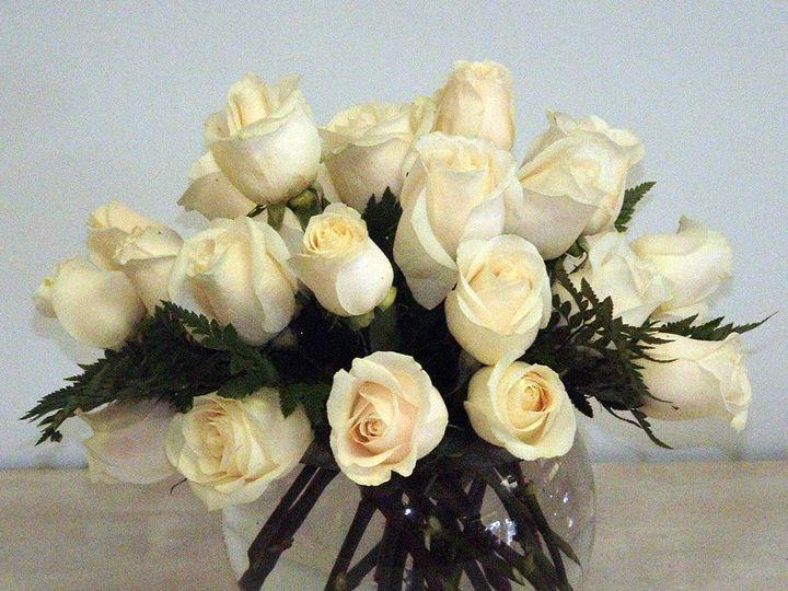 Tmx 1455918662559 W10 Plantation, FL wedding florist