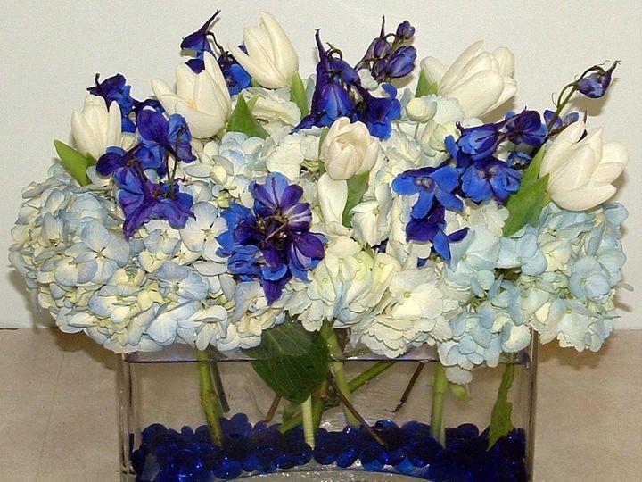 Tmx 1455918693724 W4 Plantation, FL wedding florist