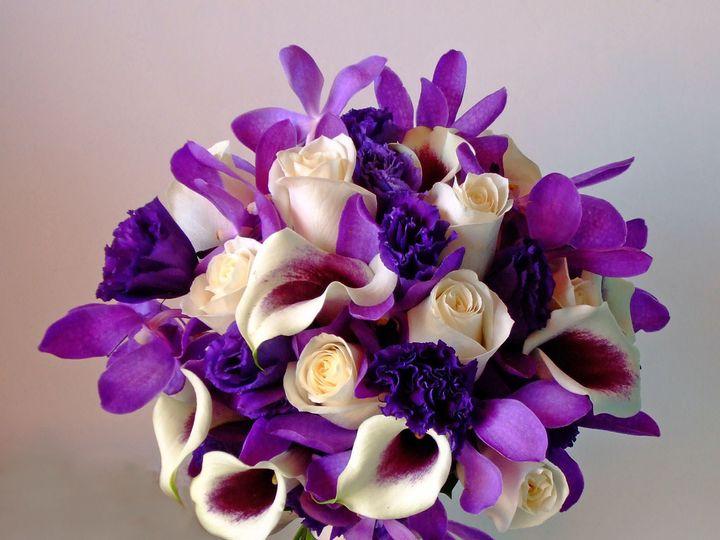 Tmx 1455918700489 W3 Plantation, FL wedding florist
