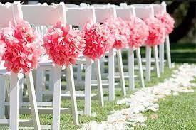 Tmx 1455918713886 W1 Plantation, FL wedding florist