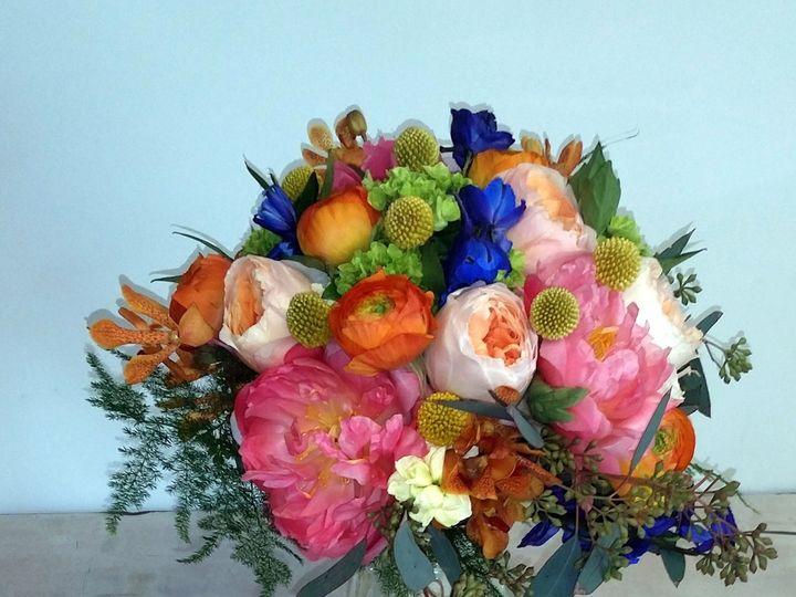 Tmx 1459531022555 Beautiful4   Copy Plantation, FL wedding florist