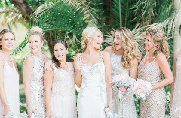Tmx 1470767094082 Pual Plantation, FL wedding florist