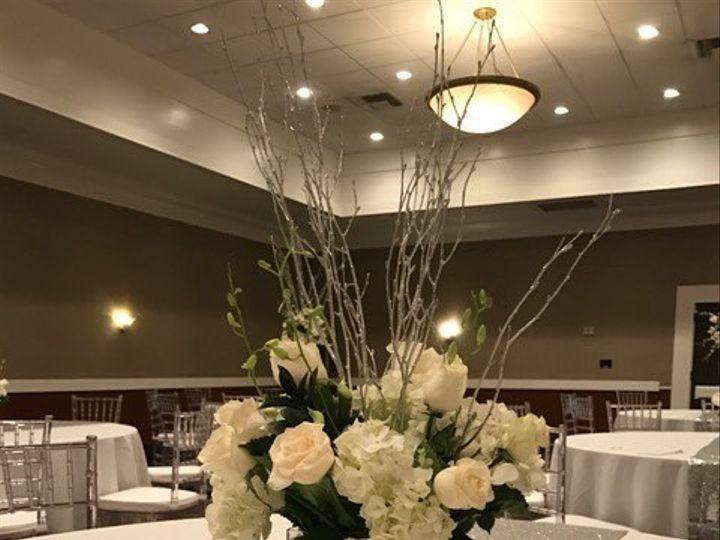 Tmx 1487606858976 Satwedding5 Plantation, FL wedding florist