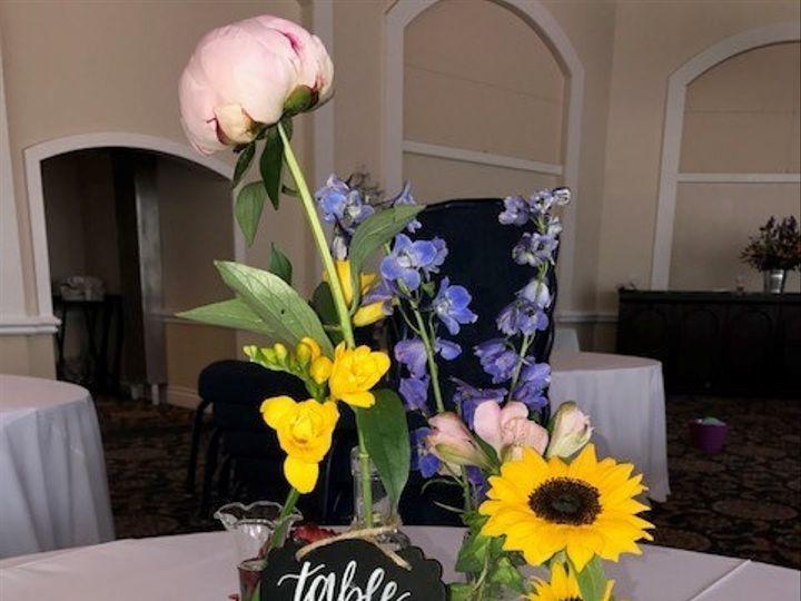 Tmx 1497968086025 Sasha5 Plantation, FL wedding florist