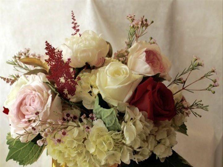 Tmx 1501946171608 Ain5 Plantation, FL wedding florist