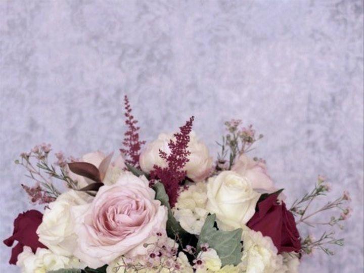Tmx 1501946184729 Ain3 Plantation, FL wedding florist