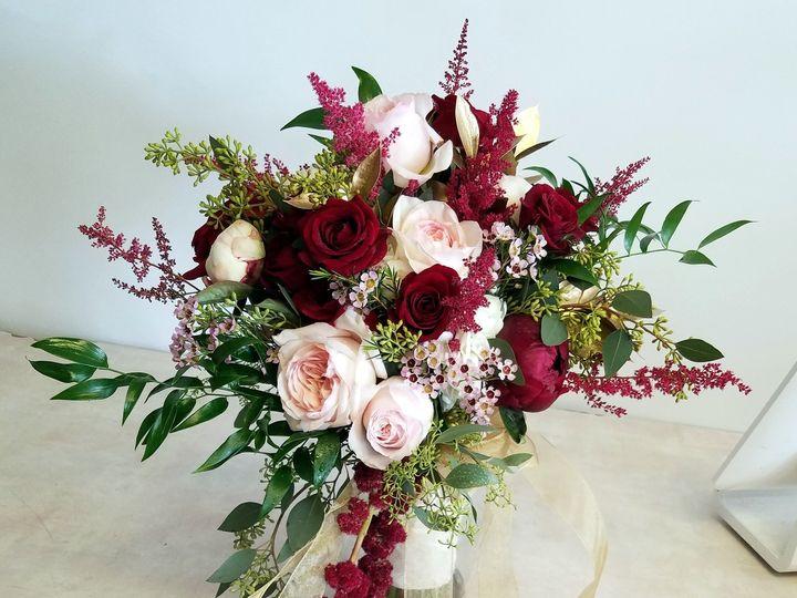 Tmx 1501946185180 Bouq1 Plantation, FL wedding florist