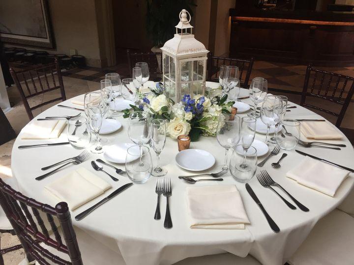 Tmx 1502546061636 Weddin Plantation, FL wedding florist