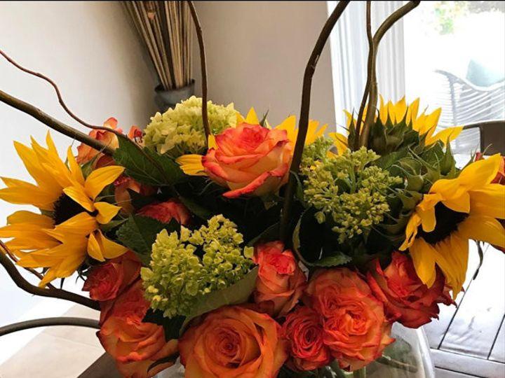 Tmx 1502546199741 Gail3 Plantation, FL wedding florist