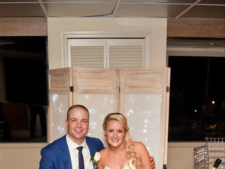 Tmx 1506114231599 Michelle Lawson Photography 76 Of 115 L Plantation, FL wedding florist