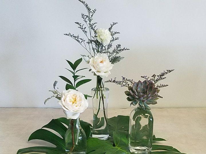 Tmx 1506114458962 Centerpiece2 Plantation, FL wedding florist