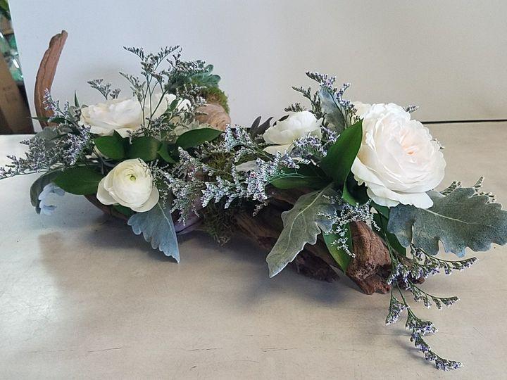 Tmx 1506114472461 Centerpiece1 Plantation, FL wedding florist