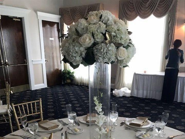 Tmx 1506114517891 Sat3 Plantation, FL wedding florist