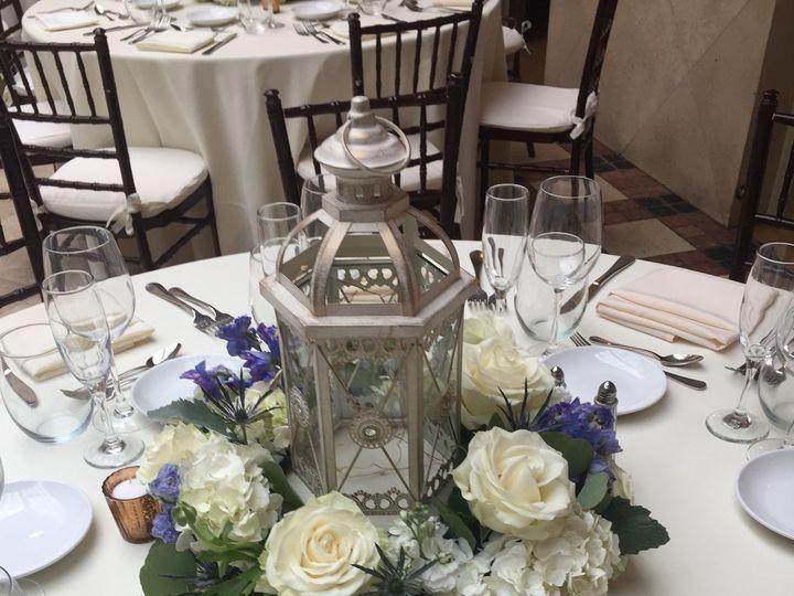 Tmx 1509568842970 Wedding4 Plantation, FL wedding florist