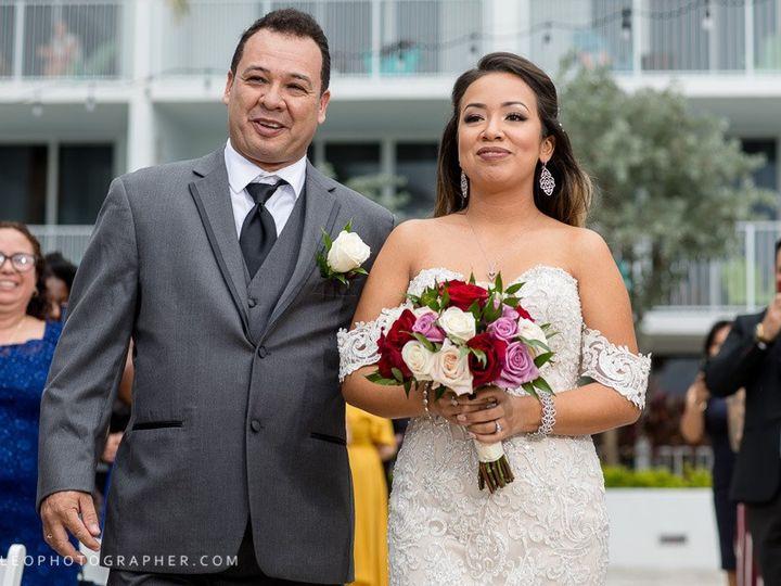Tmx Leophotographer Wedding 1784 51 372727 158343450929967 Plantation, FL wedding florist