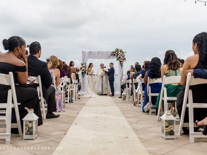 Tmx Leophotographer Wedding 1812 51 372727 158343450935919 Plantation, FL wedding florist