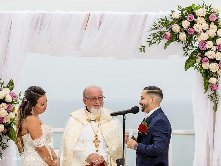 Tmx Leophotographer Wedding 1834 51 372727 158343450945521 Plantation, FL wedding florist