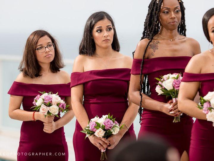 Tmx Leophotographer Wedding 1879 51 372727 158343450926807 Plantation, FL wedding florist
