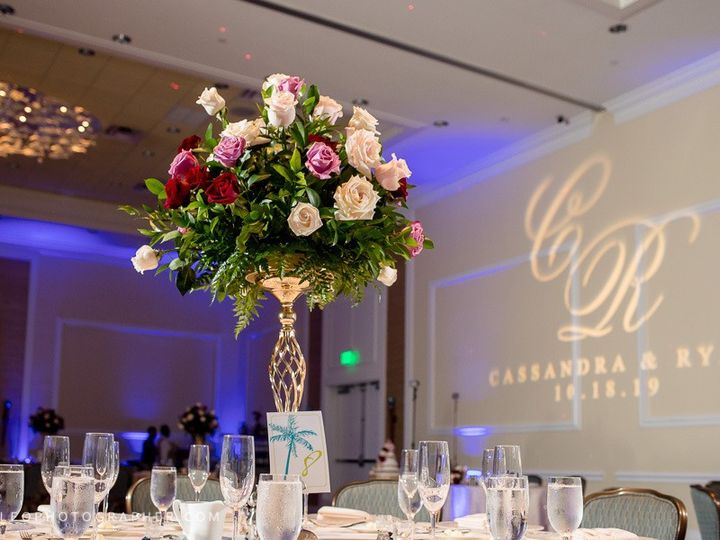 Tmx Leophotographer Wedding 2051 51 372727 158343449439171 Plantation, FL wedding florist