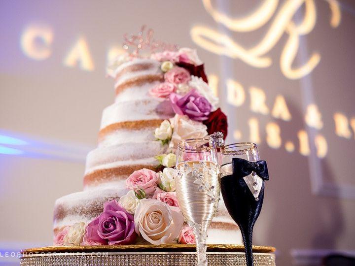 Tmx Leophotographer Wedding 2200 51 372727 158343450951613 Plantation, FL wedding florist
