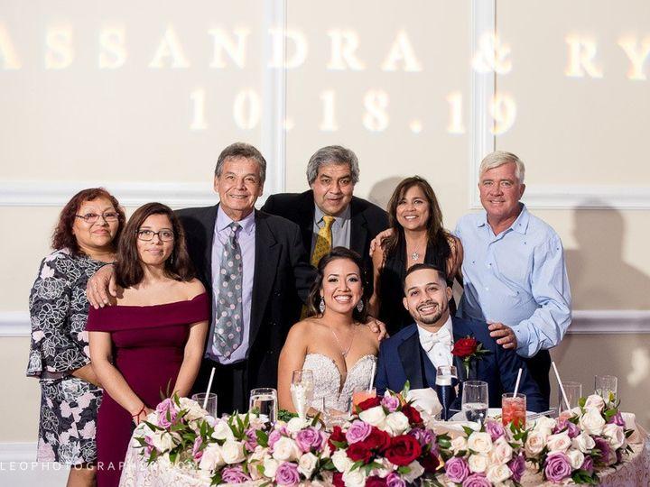 Tmx Leophotographer Wedding 2318 51 372727 158343450925053 Plantation, FL wedding florist