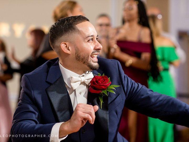 Tmx Leophotographer Wedding 2479 51 372727 158343450933345 Plantation, FL wedding florist