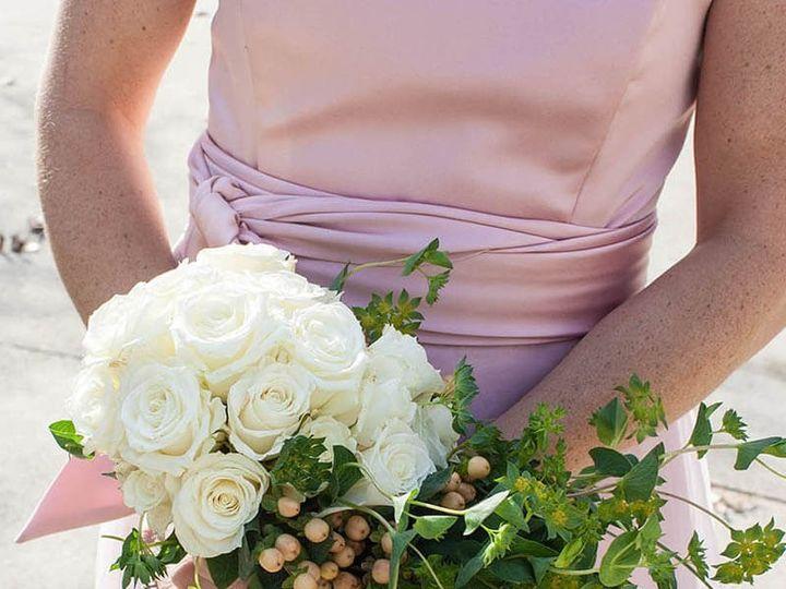 Tmx S10 51 372727 158343791943766 Plantation, FL wedding florist